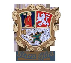 logo_stara_gora