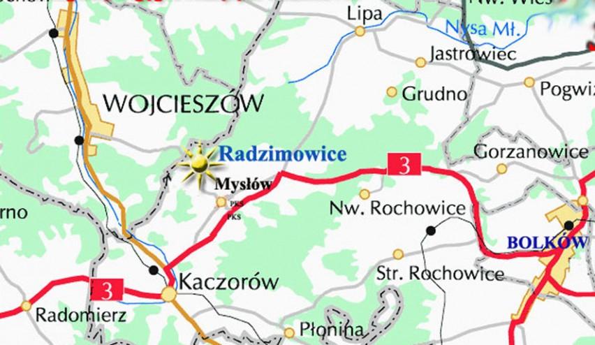 mapka-okolic-radzimowic01